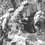 L'invasione cinese del Vietnam del 1979