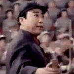 Beat it! il nuovo inno della propaganda comunista cinese