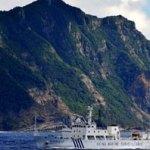 Lettera di uno studente cinese in Giappone richiede la pace