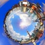 Shanghai come non l'avete vista mai: Planet Shanghai
