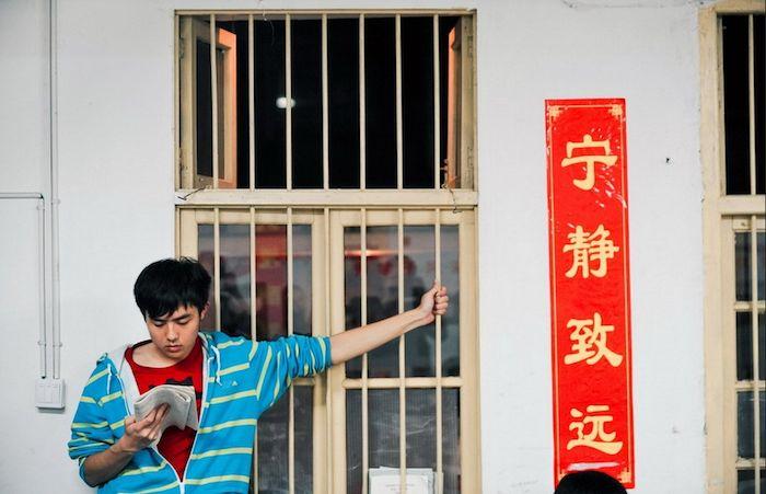 studenti-cinesi