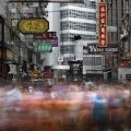 Immagini di Hong Kong