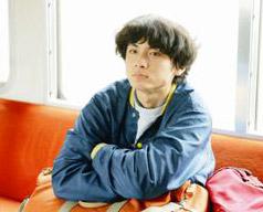cinema giapponese al Far East Film Festival