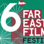 GIAPPONE E FRIULI: storica coproduzione sotto il segno del Far East Film Festival