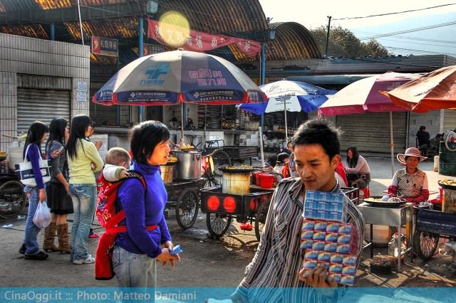 china-suburbia-028