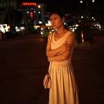 KU QIAN un film di Wang Bing