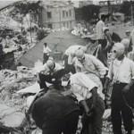 24 Immagini Rare del Grande Terremoto di Tangshan del 1976