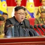 La Cina vieta l'esportazione di materiale potenzialmente bellico in Nord Corea