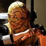 La Cina richiede ai residenti dello Xinjiang di consegnare i passaporti alla polizia