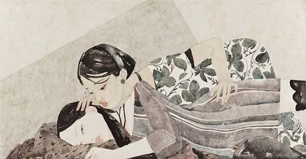 Xiaofei Yue