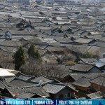 Viaggio a Lijiang, La culla dell'antica cultura Dongba