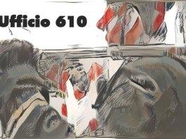 ufficio 610