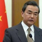 Ministro degli Esteri cinese: in una guerra tra Cina e USA perderebbero tutti