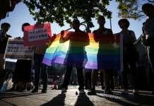 Taiwan legalizza il matrimonio omosessuale