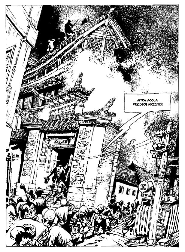 una-vita-cinese-il-tempo-del-padre-001