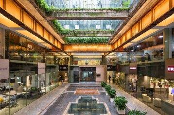 Shanghai-Stock-Exange