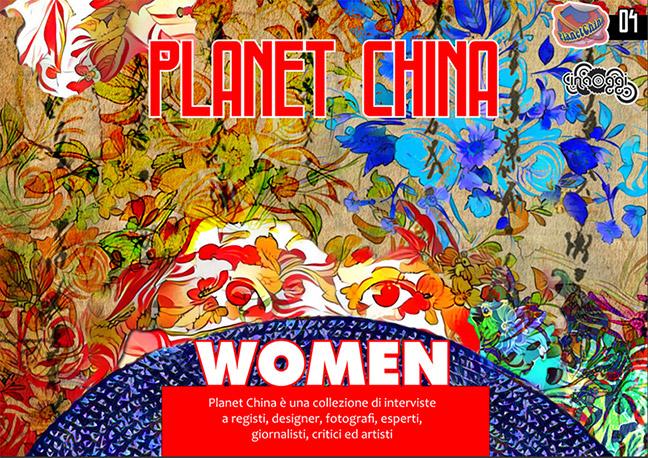 planet-china-women-condizione della donna in cina