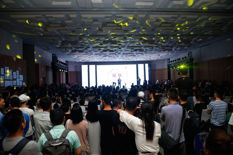 diritti lgbt a guangzhou