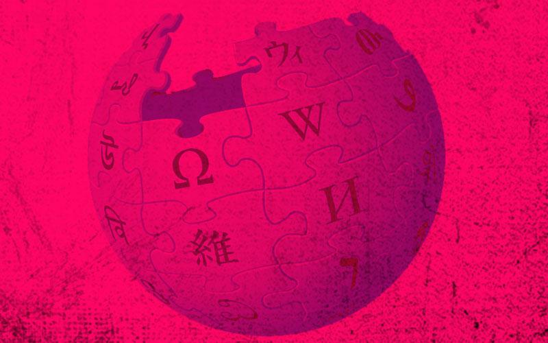 wikipedia-censurata-in-Cina
