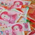 vincitori della guerra commerciale tra Stati Uniti e Cina