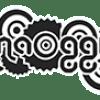 cinaoggi-new-logo-small