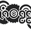 cinaoggi logo