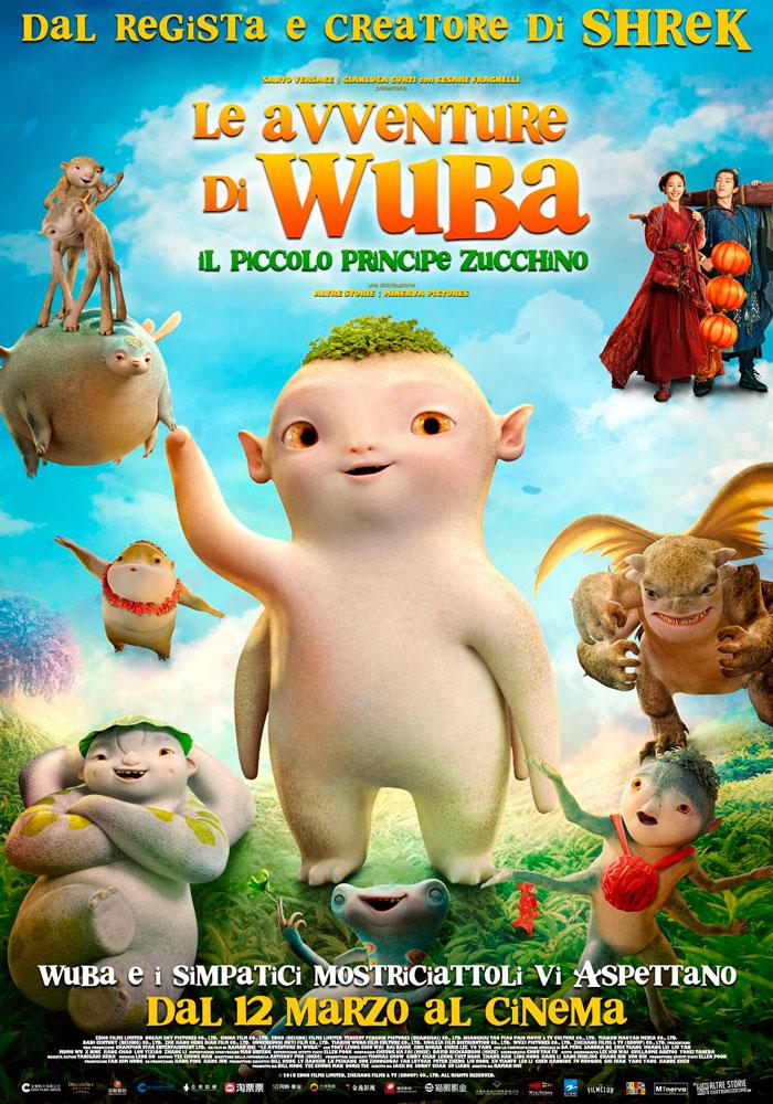 le-avventure-di-wuba