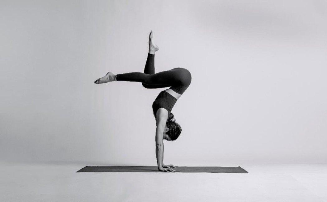 Katherine-Lee-Yoga