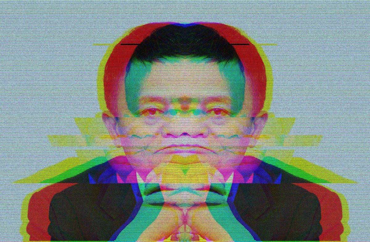 La Cina ordina al fondatore di Alibaba Jack Ma di smantellare il suo impero tecno-finanziario