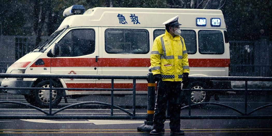 76-days-Wuhan-documentary-001
