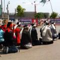funerale tradizionale cinese