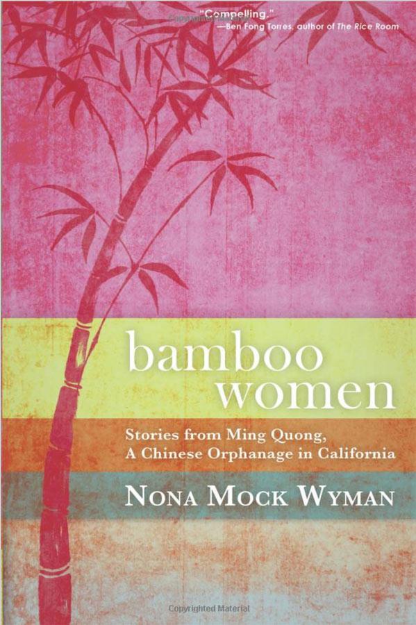 bamboo women