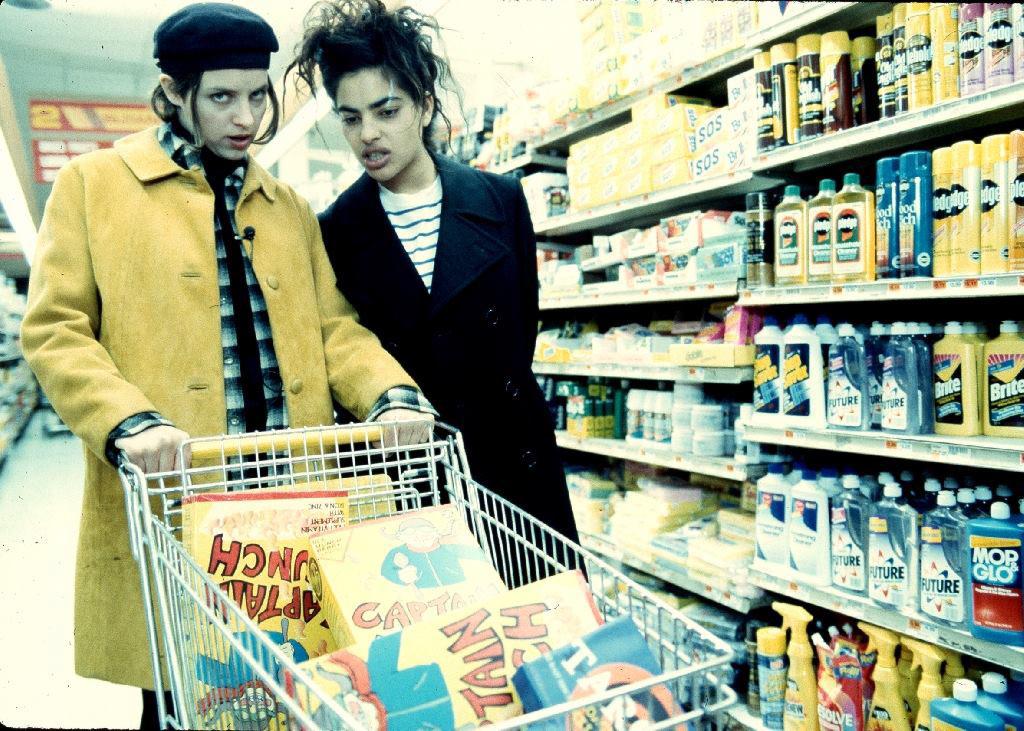 freshkill supermarket