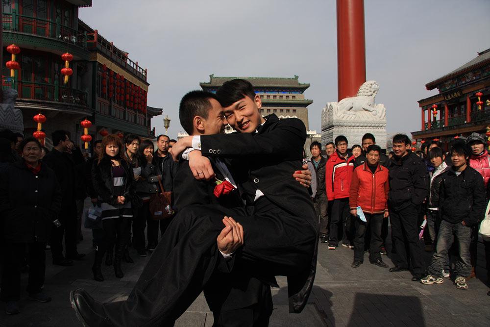 New Beijing New Marriage Still01