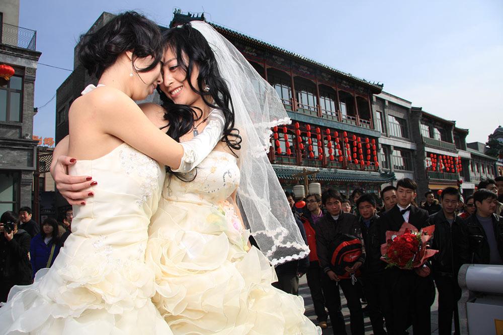 New Beijing New Marriage Still02