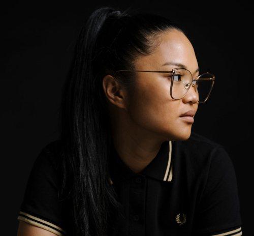 Intervista con la set designer Tina Fung