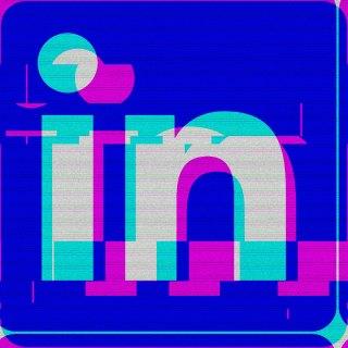 """Microsoft chiuderà LinkedIn in Cina a causa di un """"ambiente operativo più difficile"""""""