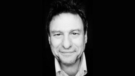 Intervista con Richard Peña, professore di studi cinematografici alla Columbia University