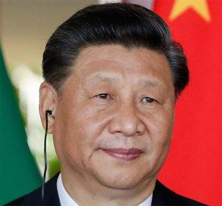 Tensioni Cina-Taiwan, Xi Jinping promette la riunificazione con Taiwan