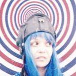 Foto del profilo di Dominique Musorrafiti