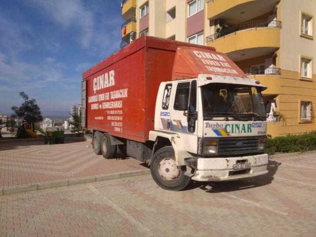 osmaniye evden eve tasimacilik 13