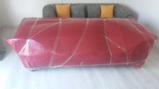 osmaniye evden eve tasimacilik paketleme11