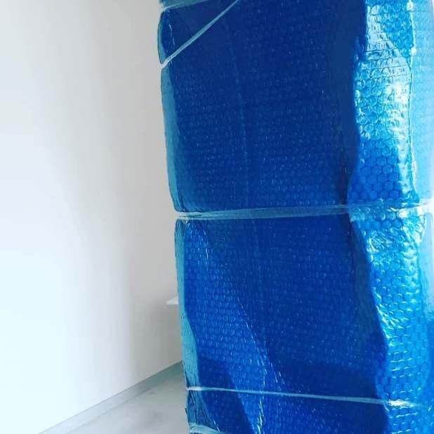 osmaniye evden eve tasimacilik paketleme3