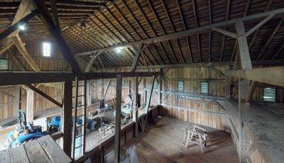 Puterbaugh Farm Events