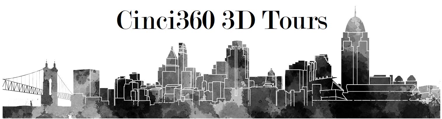 Cinci360 History