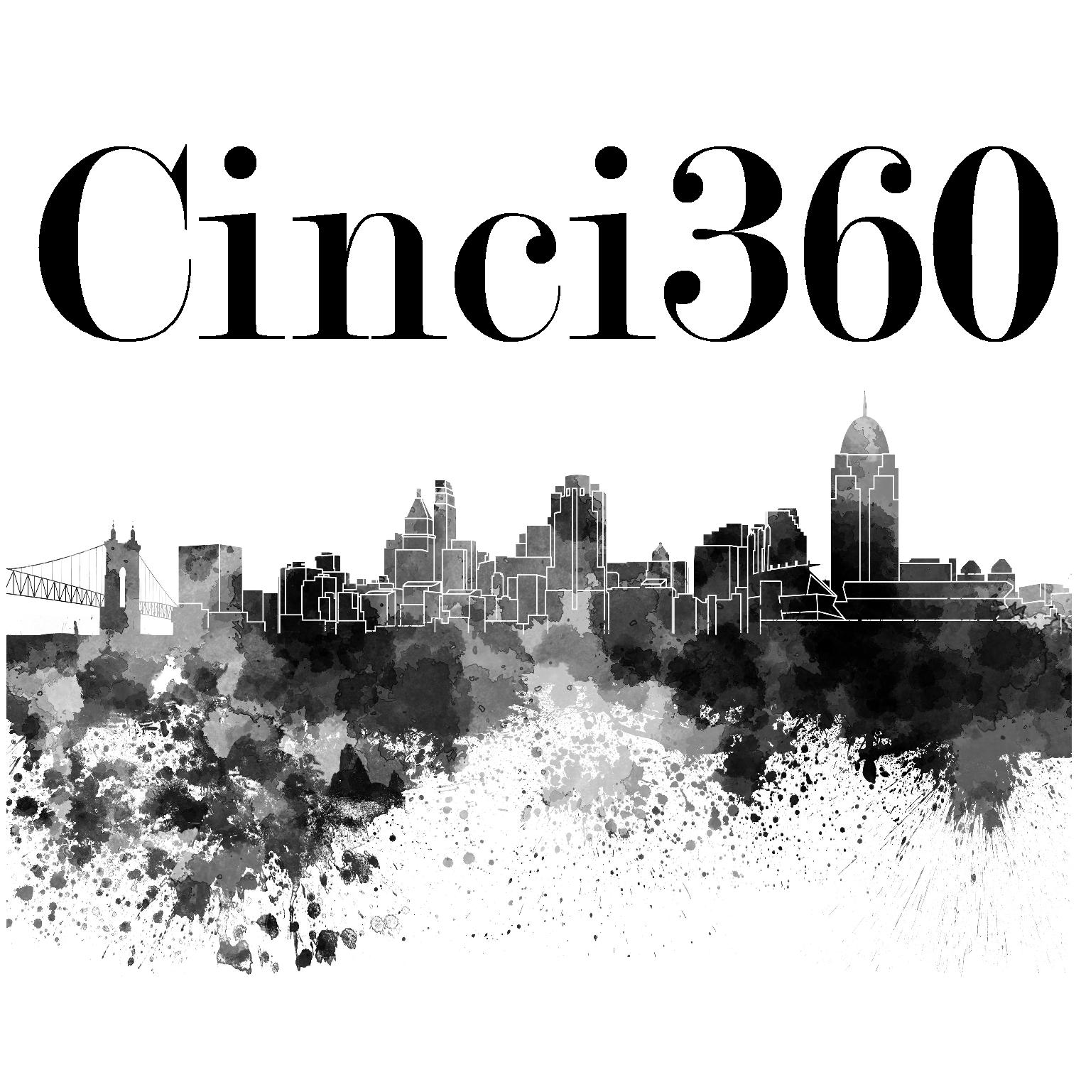 Cinci360