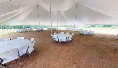 Eastside Tent Rentals
