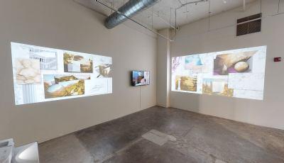 September 2020 Gallery