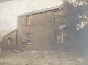 fifth-street-meetinghouse