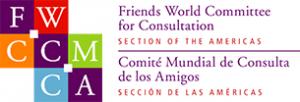 fwcc-cmca-logo